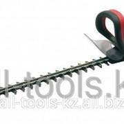 Кусторез Metabo HS 8855, 650 Вт, нож 550мм, рез 26мм Код: 608855000 фото