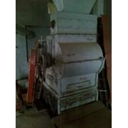 Купить оборудование для производства растительного масла, Николаев фото
