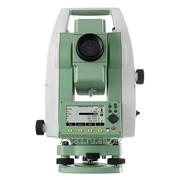 Тахеометр Leica TS02plus R500 7 - Arctic фото