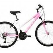 """Велосипед LTD PRINCESS 24"""" (2014) фото"""