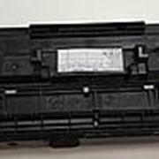 Заправка картриджа HP CF226A/X для M402/M426 CF226A (3100k/9000k) фото