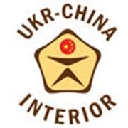 Организация поездки в Китай фото