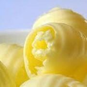 Спред сладкосливочый 72,5% жирности от производителя фото