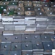 Изготовление анкерных болтов (от 16 мм до 310 мм); фото
