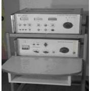 Прибор Т-200А -снят с производства в 90-х г./- аналог прибор « ПРОТОН» - Саратов прибор фото