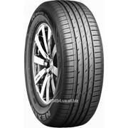 205/60R16 92H N Blue HD Plus Nexen-Roadstone фото