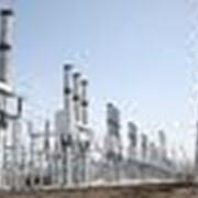 Проектно-строительные работы в электроэнергетике фото