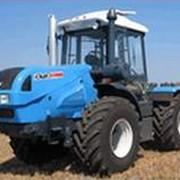 Лизинг Трактор ХТЗ-17221-09 фото