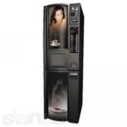 Кофейный автомат Vista CM COin-180 фото