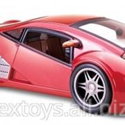 Lexus Futuristic Concept фото