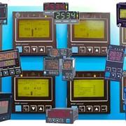 Регуляторы тока, напряжения, температуры (процессов) контроллеры, терморегуляторы фото