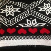 Программа для SHIMA SEIKI свитера,шапки фото