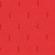 Ткань подкладочная Taffeta с рисунком 230Т ш. 152±1 см фото