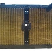 Радиатор водяной АР80-1301.015 фото