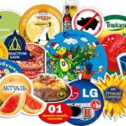 Изготовление рекламных сувенирных магнитов фото