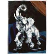 "Статуэтка ""Слон"" 25см. 59701 фото"