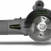 Болгарка DualSaw CS 490 125 mm фото