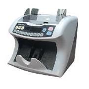 Банковское оборудование (Детекторы валют, счётчики банкнот) фото