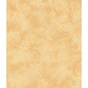 Панель ламинированная «Век», 2,7 м. бучетто оранжевый фото