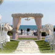 Организация свадеб в Кивеве. фото