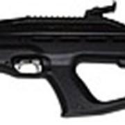 Пневматическая винтовка MP-514K фото