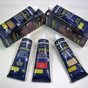Крем-краска для гладкой кожи Сапфир CanadIan 0043 75 мл фото