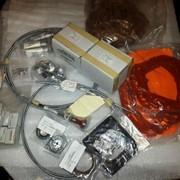 Запасные части для вертолета ROBINSON R-44 фото