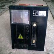 Продаём блоки силовых модулей БВО ,БВТ – всех модификаций. фото