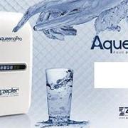 Cистема очистки воды AqueenaPro фото