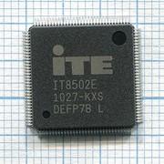 Мультиконтроллер IT8502E KXS фото