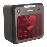 Сканер штрих-кода Posiflex TS2200 фото