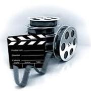 Производство социальных роликов фото