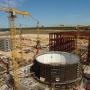 Новый подход в оценки стоимости строительства объектов на этапах бюджетного планирования. фото