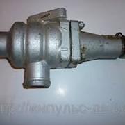 Терморегулятор РТП-32Б фото