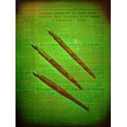 Голограмма художественная Три ручки Тегерана фото