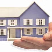 Услуги срочной аренды недвижимости фото