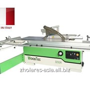 Форматно-раскроечный станок WoodTec 3200 R фото