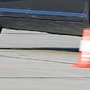 Курсовое обучение водителей автомобилей фото