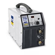Сварочный инвертор GYS TIG 250 DC-HF фото