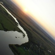 Аэрофотосъемка ,карты аэрофотосъемки ,аэрофотосъемка местности, аэрофотосъемка, Киев, купить карты, Киве, аэросъемка, аэрофотосъемка местности фото