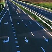Техобслуживание автомобильных дорог фото