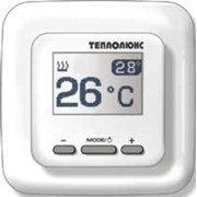 Терморегуляторы Thermoreg фото