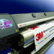 Материалы для цифровой печати фото