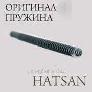 Запасная пружина HATSAN 125 (пруж125) фото