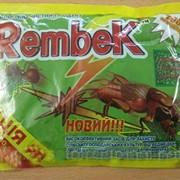 RembeK 220 г. (медведка, мурав'ї) фото
