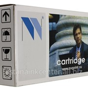 NV-Print аналог HP CF280A (2700k) фото