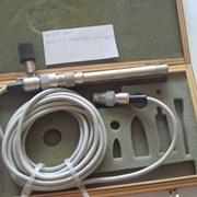 Мікрофон МК-201 RFT;МК-221RFT фото