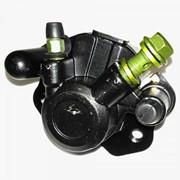 Суппорт тормозной Задний Bashan BS250S-11B фото