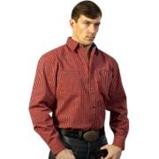Рубашка джинсовые фото