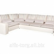 Угловой диван Стеллс-6 фото
